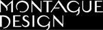 Montague Design Logo