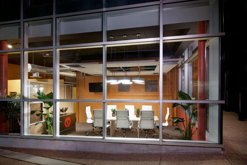 Remax Interior Design Photo