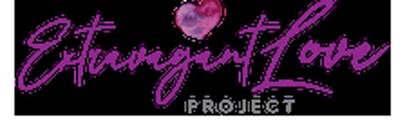 Extravagant Love Logo