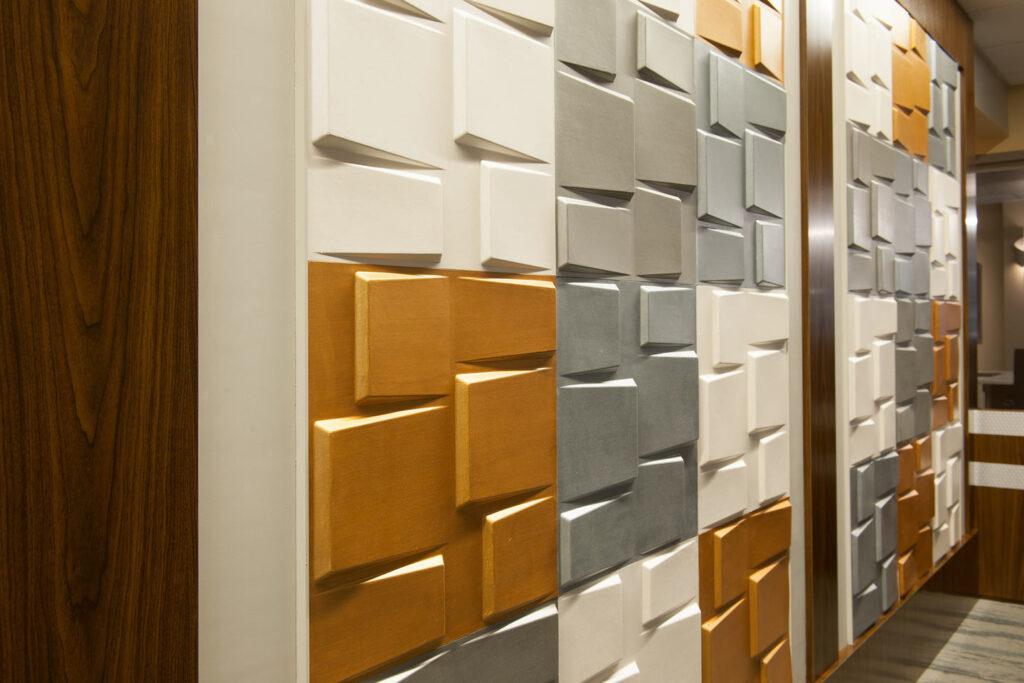 General Carbide Interior Design Photo